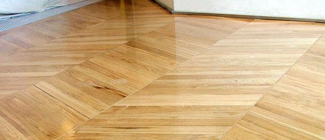 Perth Floor Sanding Timber Floors Perth Timber Flooring