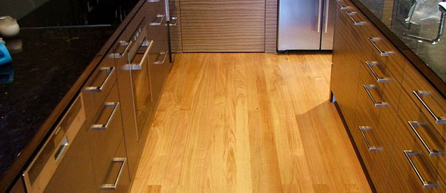 Floor Sanding Perth Timber Flooring Floorboards Timber Floors